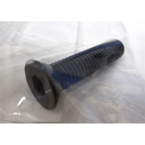 Tama Spare Parts L835 Screw (M8x35mm)