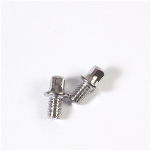 Tama Spare Parts Square Head Bolt (2Pcs/Set)
