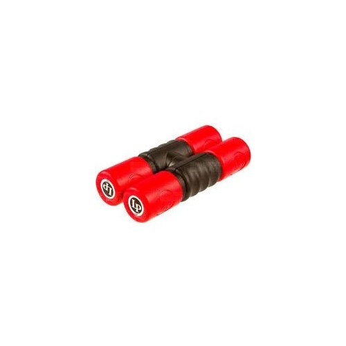 Lp Lp441tl Twist Shakers Loud