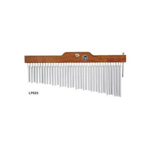 Lp625 Whole-Tone Bar Chime