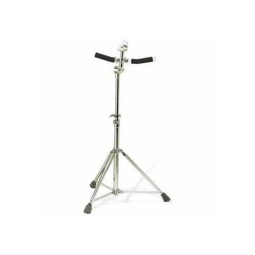 Remo Dy-0362-Vc- Valencia Series Model #362 Timbale Stand