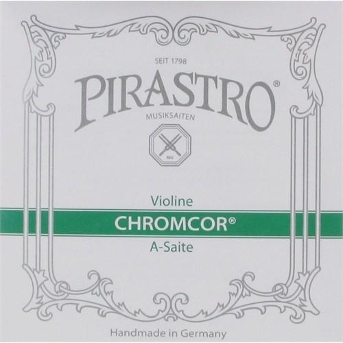 Pirastro Chrome Core Keman Teli (La)
