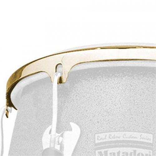 Latin Percussion Lp734b 11 Cc2 Rım Golgtoned (Kasnak)