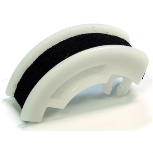 Pearl Cam-Wt Beyaz Eliminator Cam