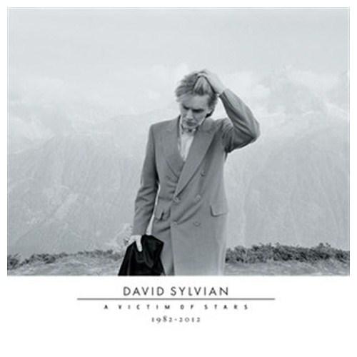 David Sylvian – A Victim of Stars