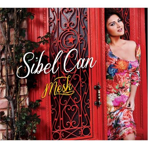 Sibel Can - Meşk