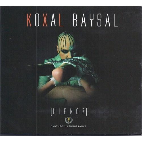 Köksal Baysal - Hipnoz