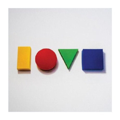love is a four letter word jason mraz is a four letter word 2xcd deluxe fiyatı 23468