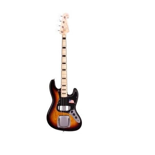 Sx Sjb75C 3Ts Bass Gitar