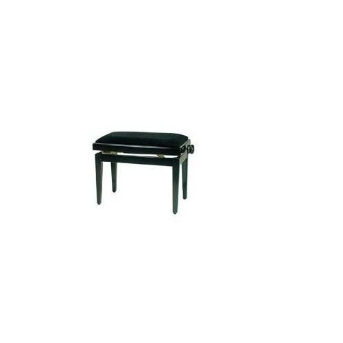 Brahner BH102 Ayarsız Sandıklı Piyano Taburesi