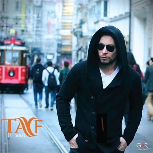 Tayf - İlk Temas