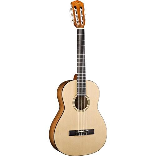 Fender Esc-105 Educational Series Full Size Classic