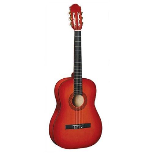 Jwın Cg 3421(Cg831)Klasik Gitar