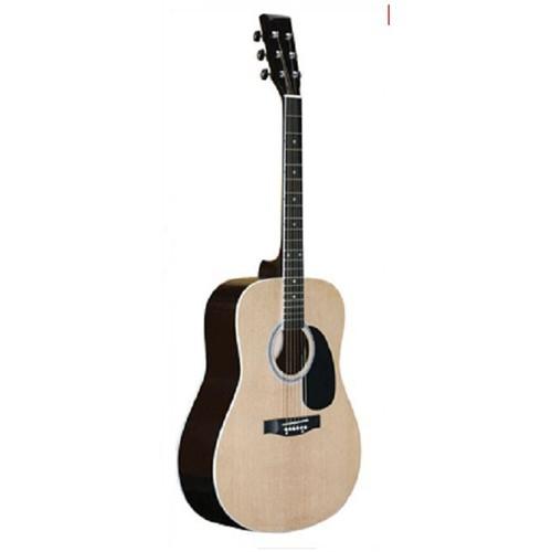 Jwın Cg-4101Akustik Gitar