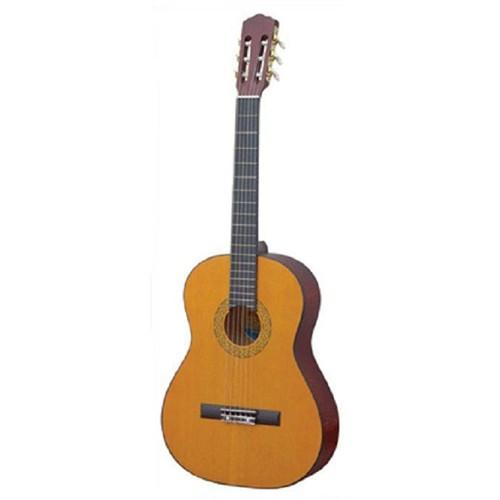 Jwın Cg-3930 Klasik Gitar