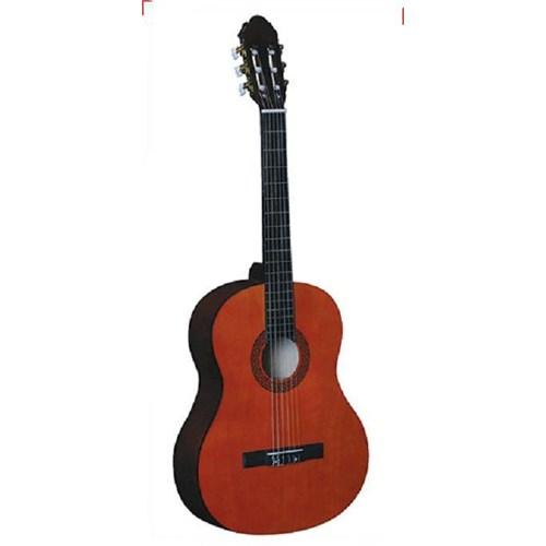 Jwın Cg 3921 Klasik Gitar