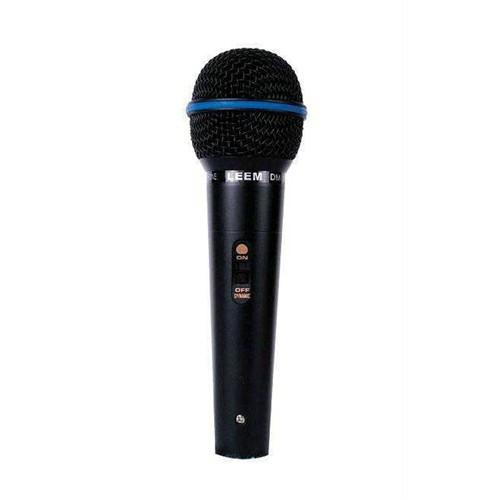 Leem Dinamik Mikrofon Sahne İçin - Leem Dm-300