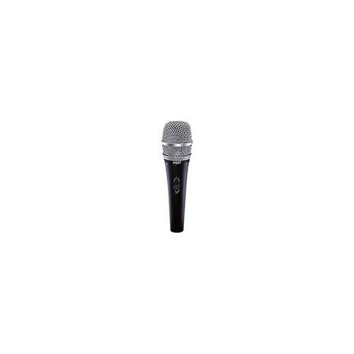 Shure Pg57-Xlr Enstrüman Mikrofonu (Paket)