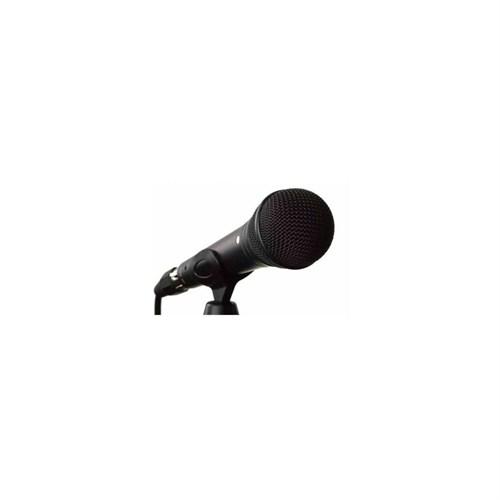 Weisre Wm-102 Kablolu Mikrofon