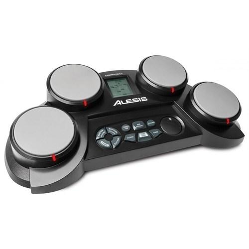 Alesis Compact Kit4 Elektronik Davul