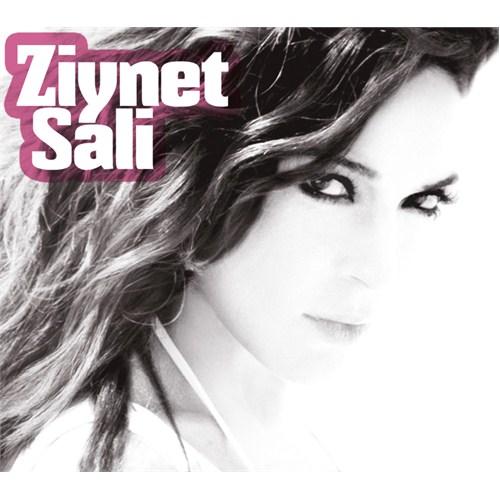 Ziynet Sali - Sonsuz Ol Remixes (2 CD)
