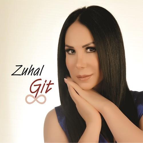 Zuhal - Git