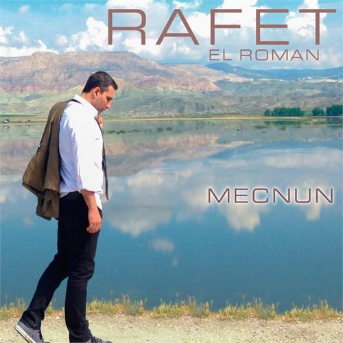 Rafet El Roman - Mecnun
