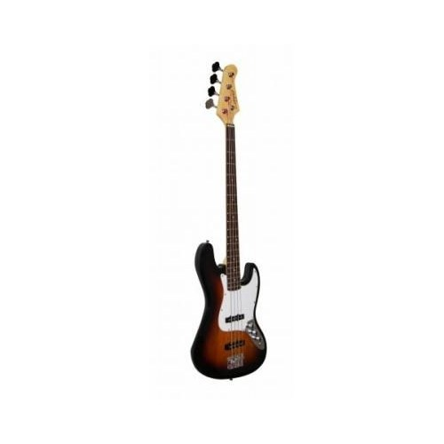 Gitar Bas Extreme XB25SB