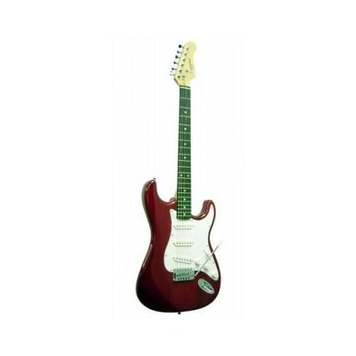 Gitar Elektro Extreme XE20N