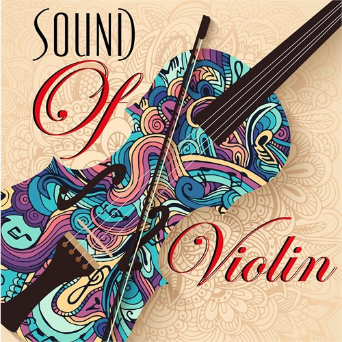 Hakan Polat - Sound Of Violin