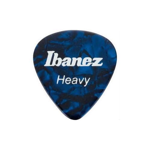 Ibanez Pena Celluloid Heavy Mavi Ace161Hpbl