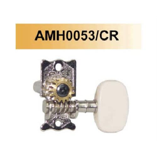 Akustik Gitar Burgusu Dr. Parts Amh0053/Cr
