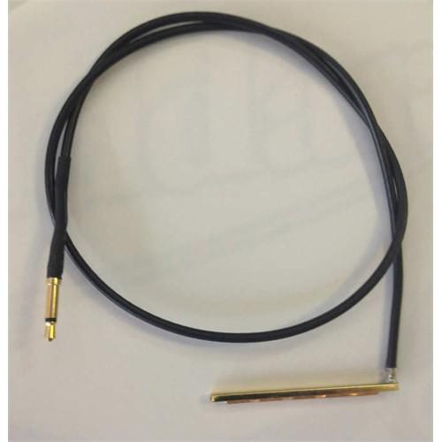 Artec Saz-541 Saz İçin Eşik Altı Manyetik