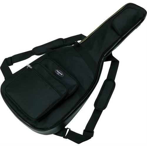 Ibanez Igb521-Bk Elektro Gitar Gig Bag