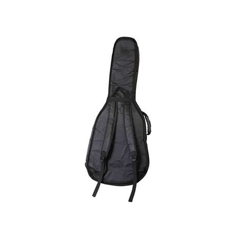 Klasik Gitar Softcase Süper Kalın Kg500