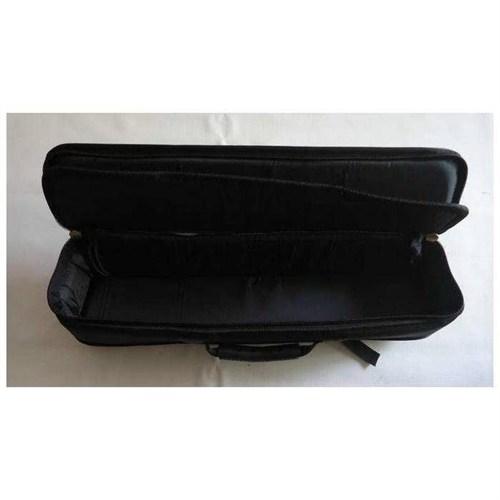 Kemençe Kılıfı Softcase Krk601