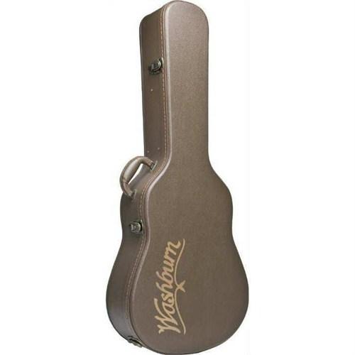 Washburn Gcmjdlx Akustik Gitar Case
