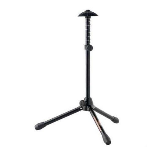 Stagg Trompet Standı Wıs-A10Bk