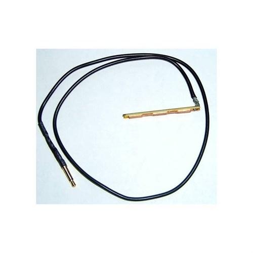 Artec Pp341 Saz Eşikaltı Manyetik (Piezo)