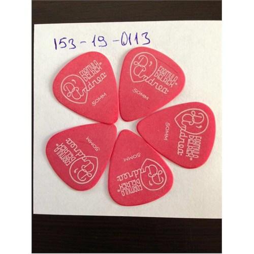 Gitar Penası .50 Mm Rpgb351-50Th (5 Adet)