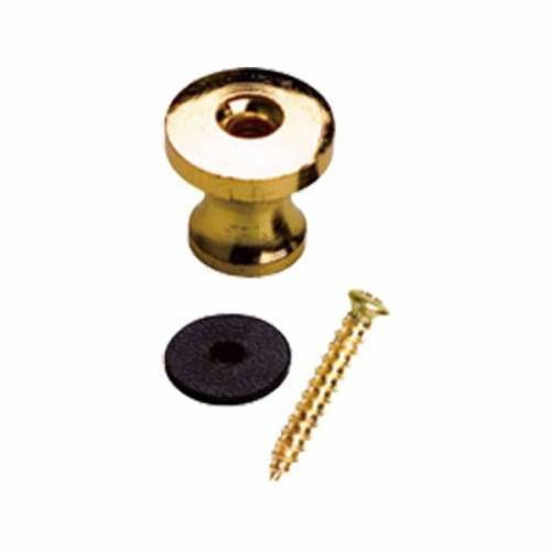 Gitar Askı Düğmesi Gold Dr. Parts Sp2/Gd