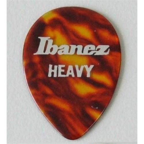 Ibanez Heavy Pena Ce20H-Sb Sunburst
