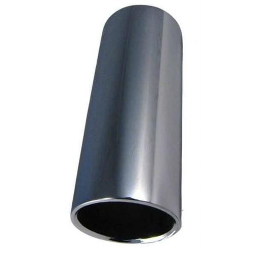 Ernie Ball P04234 Slide Yüzüğü (1.9X4.8Cm)