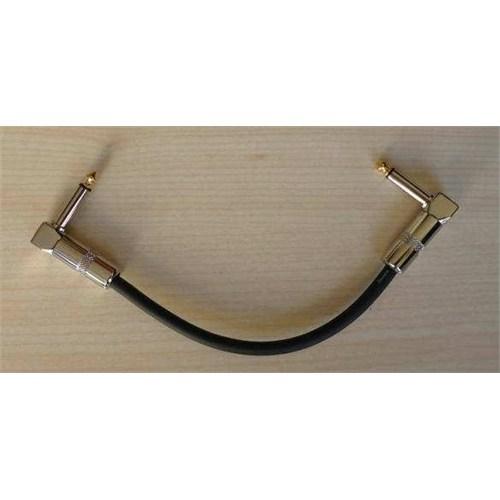 Ibanez Dsc05Ll Pedal Ara Kablosu (0.15M 0.5F