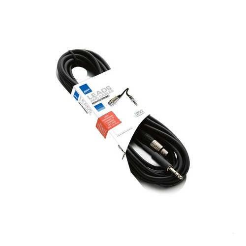 Ashton Cjs20 Hp 20Ft Mikrofon Kablosu 6Mt