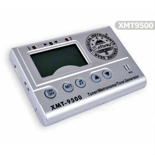 Akort Aleti Metronom Extreme Xmt9500