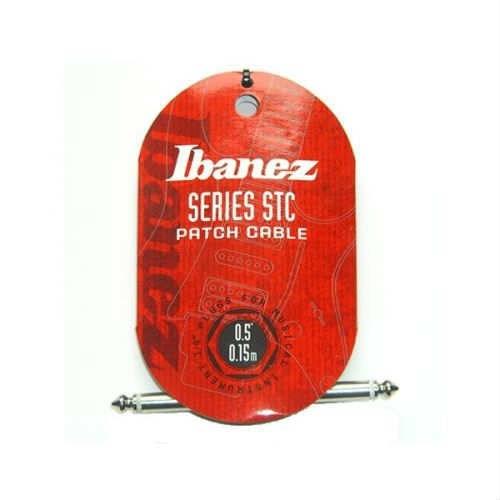 Pedal Ara Kablosu Ibanez Stc05Ll (15 Cm)