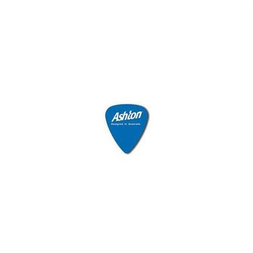 Ashton Gitar Penası 20 Adet Medium 608990M
