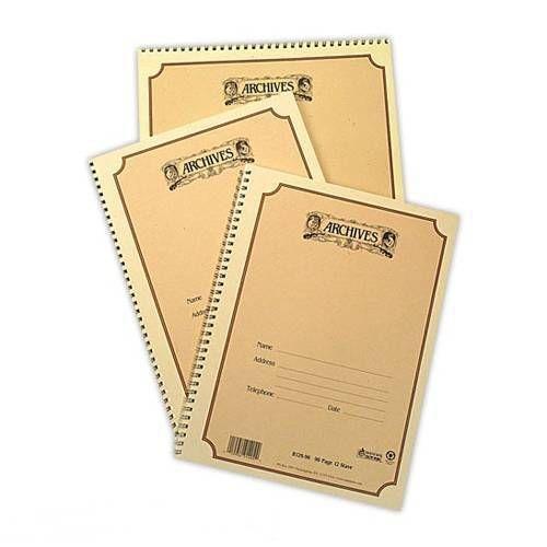 Nota Deftreri Spiralli-Daddario Archives