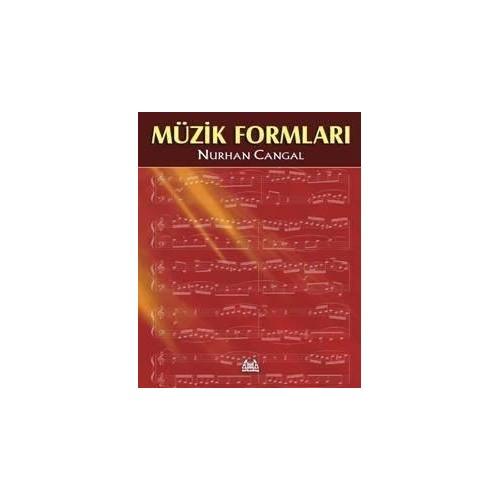 Müzik Formları - Nurhan Cangal- Arky-006
